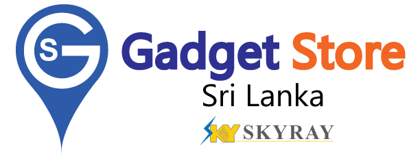 Gadget Store Sri Lanka – Online Gadget Store In Sri Lanka – New Electronic Gadgets for Home Use